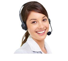 La caja de ahorro y seguro centro operaciones online - Caser seguros atencion al cliente ...