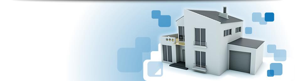 La caja de ahorro y seguro seguro hogar - Seguros para casas ...