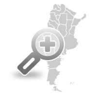 La caja de ahorro y seguro siniestros tramite comodo for Buscador de sucursales